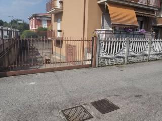 Foto - Trilocale via Bonacalza 86, Oggiona con Santo Stefano