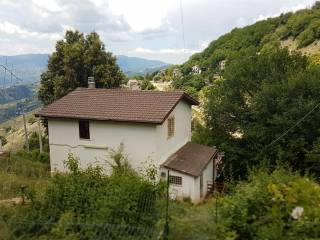 Photo - Single family villa via Monte Scalambra, Serrone