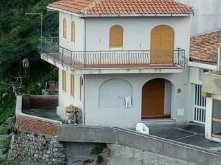 Foto - Villa unifamiliare via Fontana, Savoca