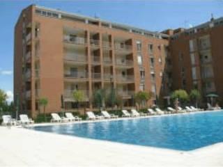 Foto - Appartamento via Aversa 31, Gricignano di Aversa