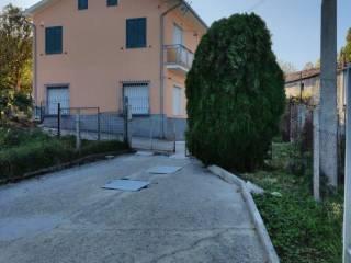 Foto - Villa unifamiliare Contrada Petrilli 37, Sepino
