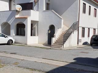 Foto - Villa a schiera Vico 3 Nazionale 101, Monforte San Giorgio