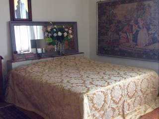 Foto - Appartamento via Guglielmo Marconi 7, Lendinara