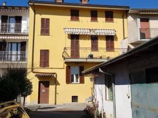 Foto - Appartamento via Umberto I 64, Alta Val Tidone