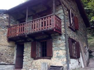 Photo - Cabin Strada Provinciale del Colle del Lys, Viù