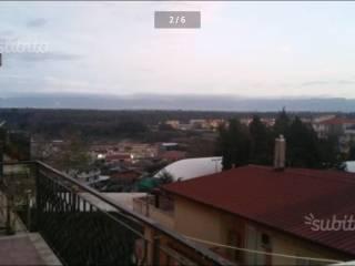 Foto - Appartamento via Dante Alighieri 39, Gioia Tauro