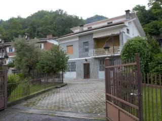 Foto - Villa unifamiliare via Arsanto Costanzo 3, Venasca