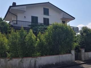 Foto - Villa a schiera piazza Giacomo Matteotti, Buggiano