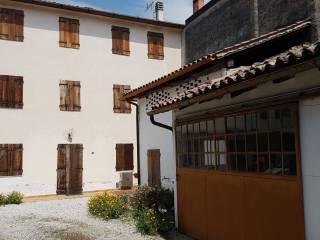 Photo - Single family villa Strada Rosa 20, Valdobbiadene