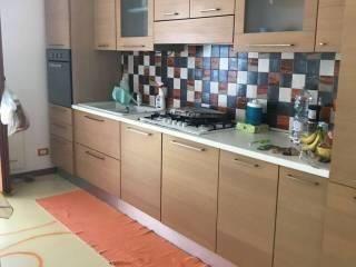 Foto - Appartamento via Arturo Toscanini 36, Porto Tolle