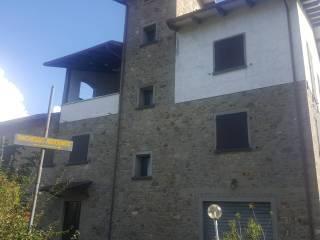 Palazzo / Stabile Vendita Grizzana Morandi