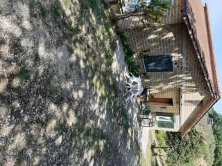 Foto - Casa colonica Strada Pareti, Otricoli