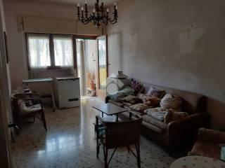 Foto - Trilocale via Spinelle, Centro, Sora