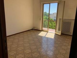 Foto - Appartamento via Tommasi 21, Chiaravalle
