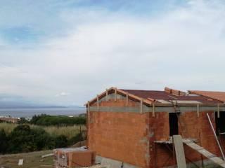 Terreno Vendita Santa Teresa Gallura