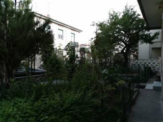 Foto - Villa bifamiliare via Giacomo Matteotti 20, Segrate Centro, Segrate