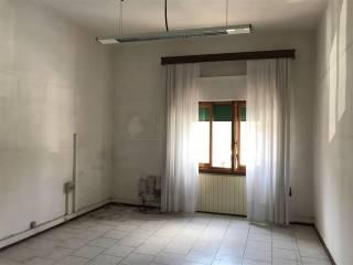 Immobile Affitto Certaldo