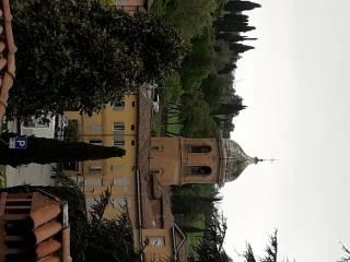 Foto - Attico via Silvio Pellico 8, Fiorano Modenese