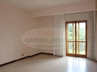 Photo - 3-room flat via Circumvallazione, Ospedaletto d'Alpinolo
