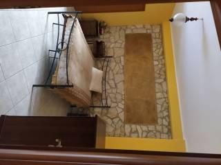 Foto - Appartamento via Francesco Crispi 214, Porto Empedocle