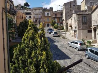 Foto - Terratetto unifamiliare via Piave 2, Casteltermini