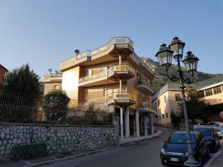 Foto - Quadrilocale piazza Municipio 37, Solofra