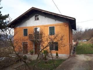Foto - Villa unifamiliare via Stazione 17, Piana Crixia