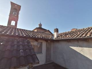 Foto - Appartamento via Tino Dappiano 13, Centro, Crescentino