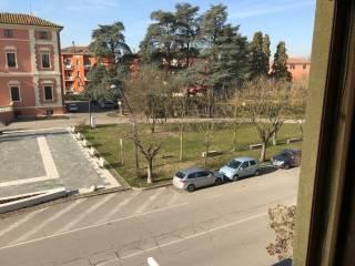 Foto - Trilocale piazza Eroi della Libertà, Galliera