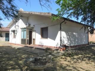 Foto - Villa unifamiliare via Indipendenza 4, Massenzatica, Mesola