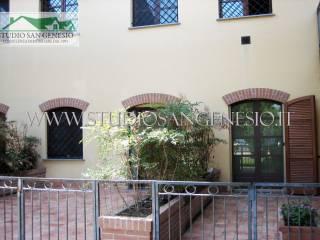 Foto - Monolocale via Ponte Carate, San Genesio ed Uniti