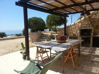 Foto - Villa bifamiliare Contrada Castellana 101, Contrade di Marina di Ragusa, Ragusa