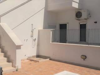 Foto - Appartamento in villa, buono stato, 95 mq, Pantanagianni Pezze Morelli, Carovigno