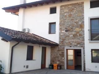 Foto - Appartamento via Pietro Zorutti 37, Corno di Rosazzo