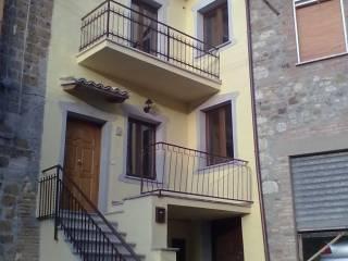Foto - Villa unifamiliare via della Fratta 8, Fabro