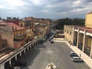 Photo - Multi-family townhouse Vico Giacomo Amalfitano 8, Capua