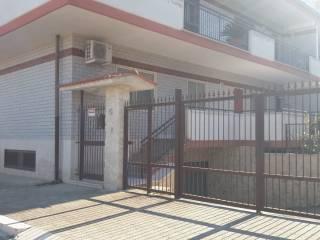 Foto - Appartamento in villa via Sabauda, Carapelle