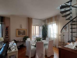 Photo - Appartement corso Dante 179, Stadio, Asti