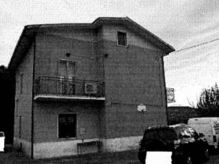 Foto - Appartamento all'asta Contrà Cardone, Termoli