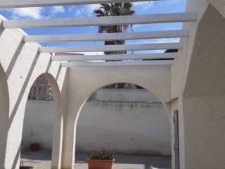 Foto - Villa unifamiliare viale dei Satiri Snc, Pulsano