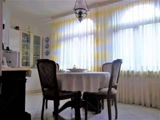 Foto - Appartamento frazione Polto Superiore 8, Polto Superiore, Valle San Nicolao
