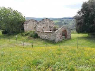 Foto - Villa unifamiliare 60 mq, Zerfaliu