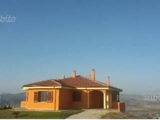Foto - Villa unifamiliare via Corte 'e Lottene 47, Ossi