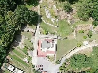 Foto - Villa unifamiliare, nuova, 200 mq, Giustenice