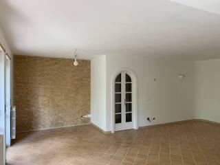 Foto - Appartamento via Vianova 6, Castrocaro Terme e Terra del Sole