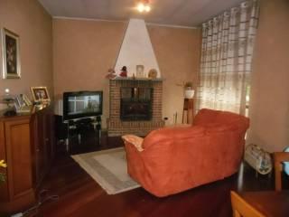 Photo - Two-family villa via delle Ville 10, Brozolo