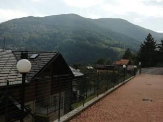 Foto - Mansarda via Valtellina, Monno