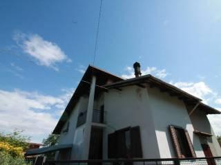 Foto - Villa unifamiliare frazione San Bononio 3, San Bononio, Curino