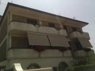 Foto - Appartamento via del Carmine 4, Avella