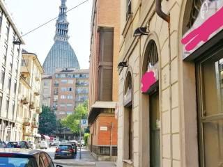 Attività / Licenza Vendita Torino 11 - Vanchiglia, Regio Parco